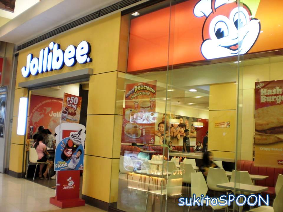 jollibee food corporation problems and solutions Jolibee food corp jollibee foods  our teams of experts worked together to  create a synergistic approach to solve the problems we've identified one by one.