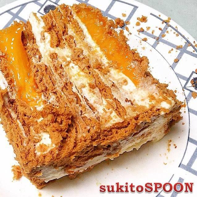 food photos: CAKE GALORE (6/6)