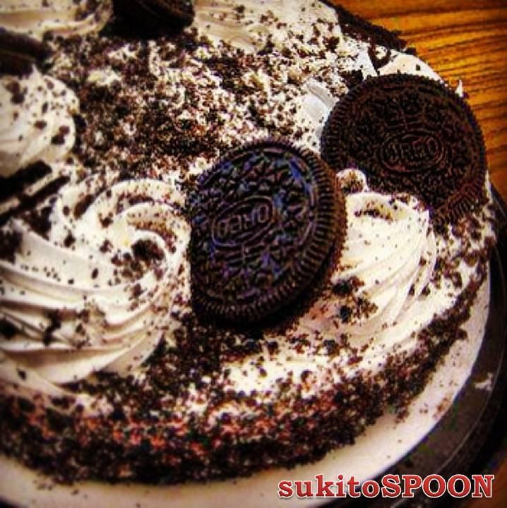food photos: CAKE GALORE (5/6)