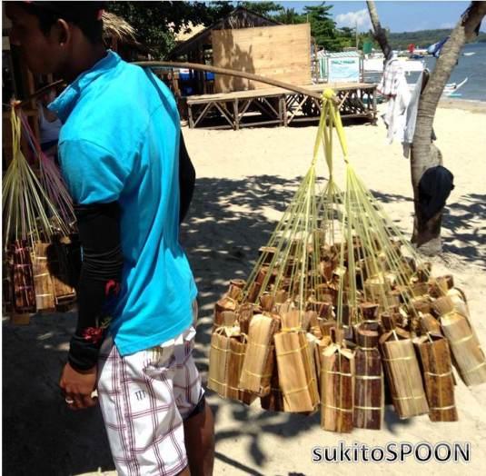 pakumbo vendor